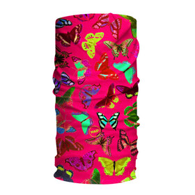 HAD Originals Kids - Foulard Enfant - Multicolore